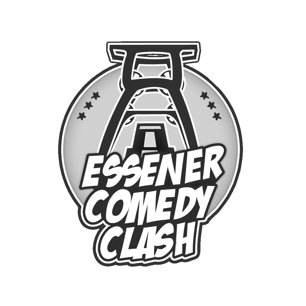 070220_Essen_CC_Logo-01