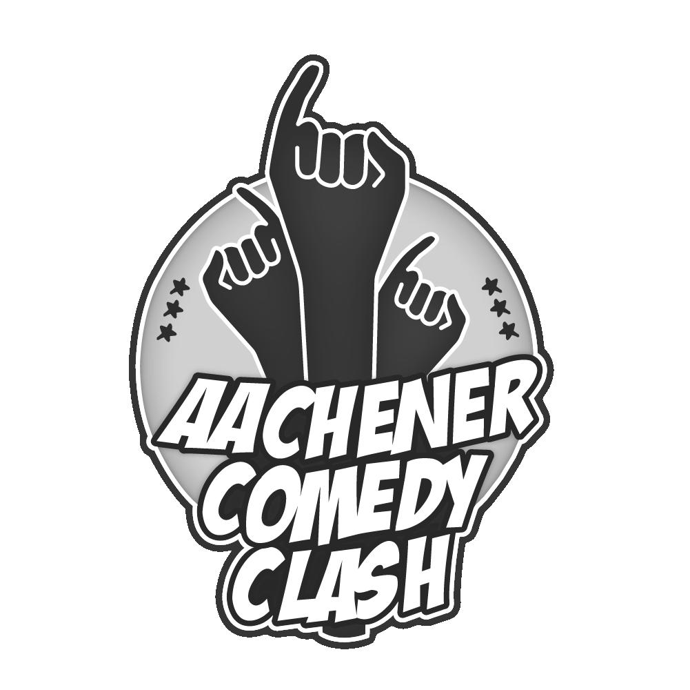 Aachen_CC_Logo-01