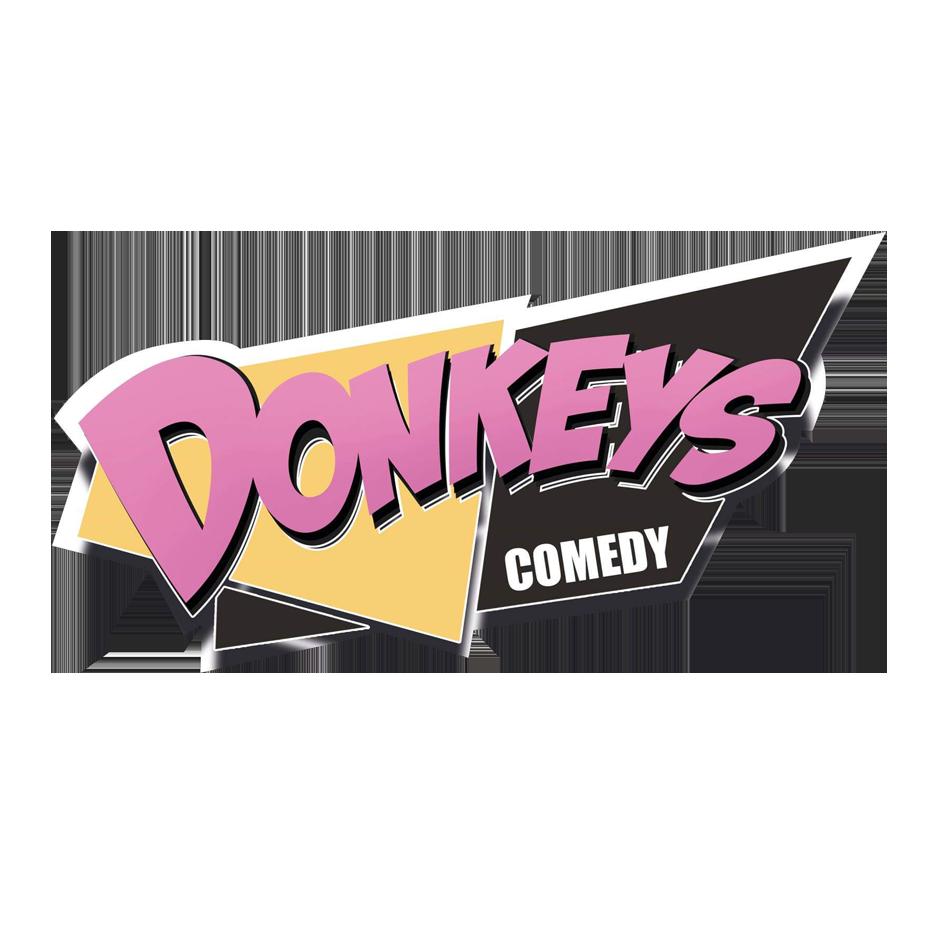Donkeys_passend_freigestellt
