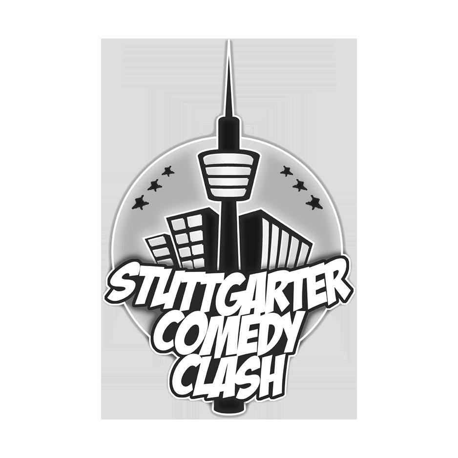 Stuttgarter Comedy Clash_freigestellt