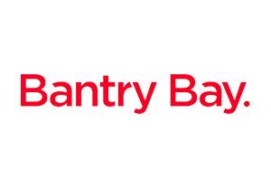 BantryBay