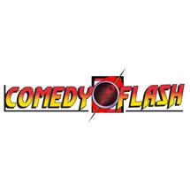 ComedyFlash