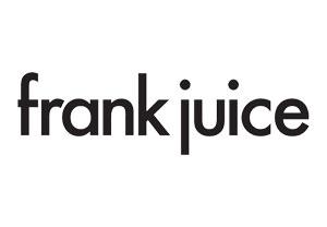 FrankJuice